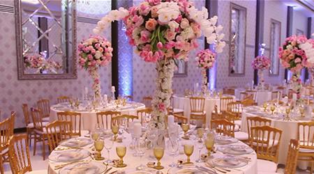dasem - ceremoni martesore