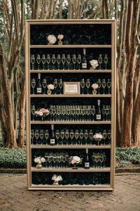 Dollapi me verë